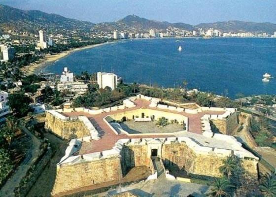 El_Fuerte_De-San_Diego_En_Acapulco