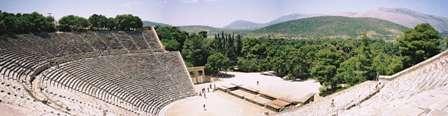 Epidaurus_Theater