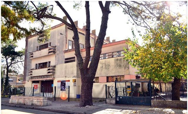 Escuela_Experimental_de_Malvín