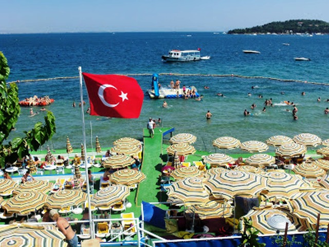 Estambul 07-2012 219