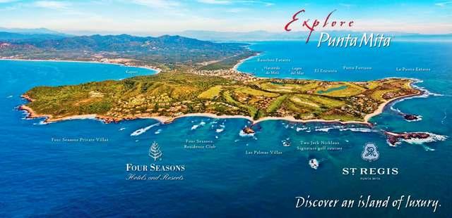 Explore-Punta-Mita