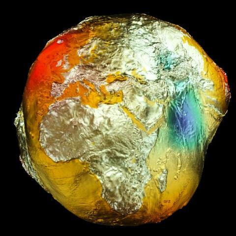 Figura-1-Geoide-gravitacional-2011