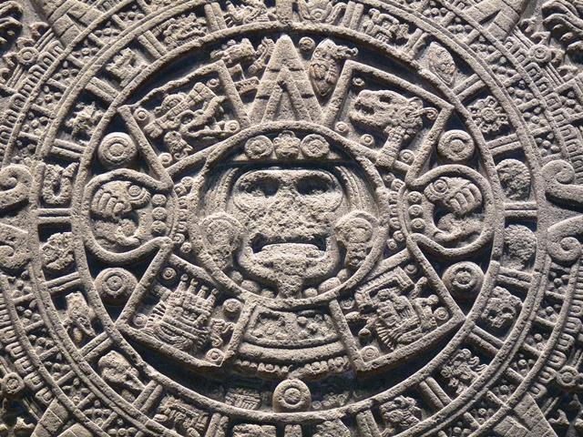 File-Monolito_de_la_Piedra_del_Sol_(centro)