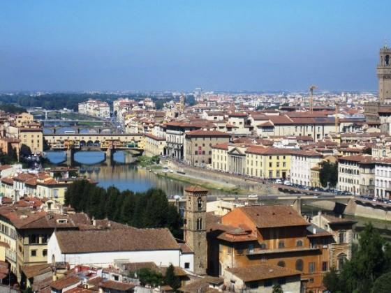 Firenze (107)