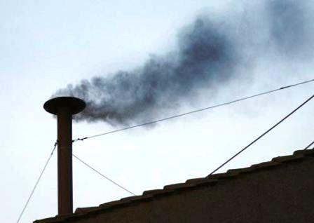 Fumo_negro