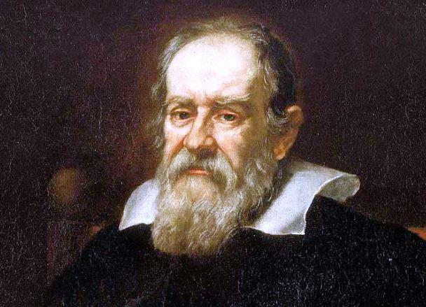 Galileo-galilei_62_733x491