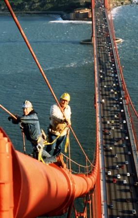 Golden Gate Bridge_3