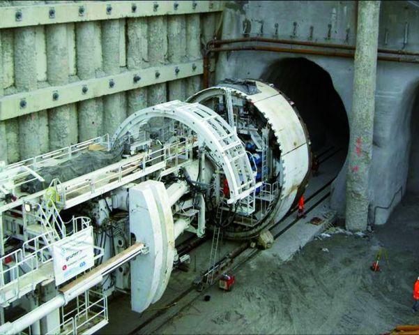 Gotthard-Basistunnel_4