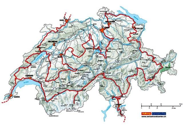 GrandTourofSwissCAR_map_l