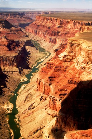 Grand_Canyon_(3)