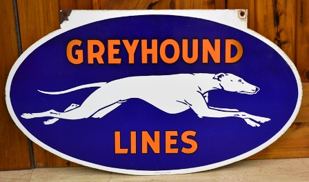 Greyhound-Lines-Sign-GHS849_05