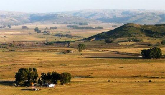 Grutas de Salamanca vista desde cima500