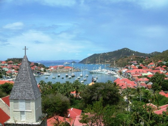 Gustavia_Harbor_Saint-Barthélemy