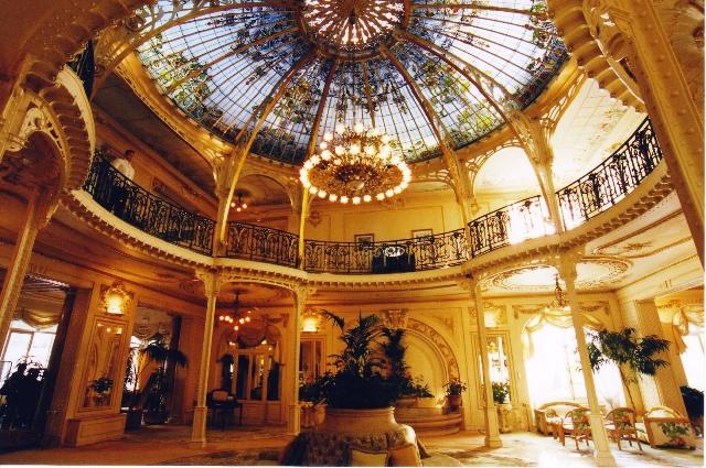 Hôtel-Hermitage-Monte-Carlo-4