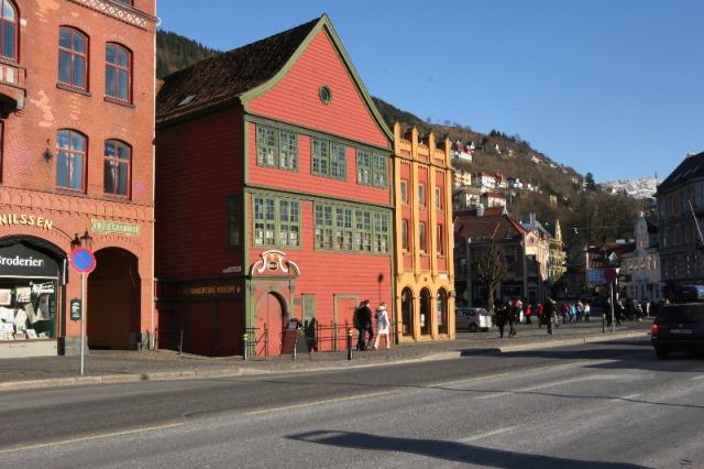 Hanseatic_museum_Bergen