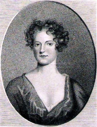 HenriettaBerkeley