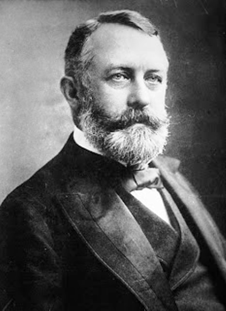 Henry_Clay_Frick