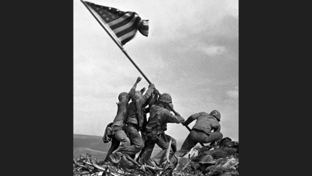 History_Report_Battle_of_Iwo_Jima_Speech_SF_still_624x352