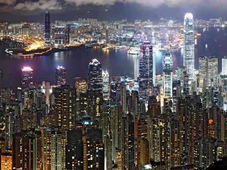 Hong_Kong_de_Noche-1024x768-458109