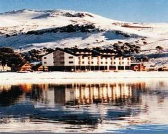 Hotel-Lago-Caviahue_or