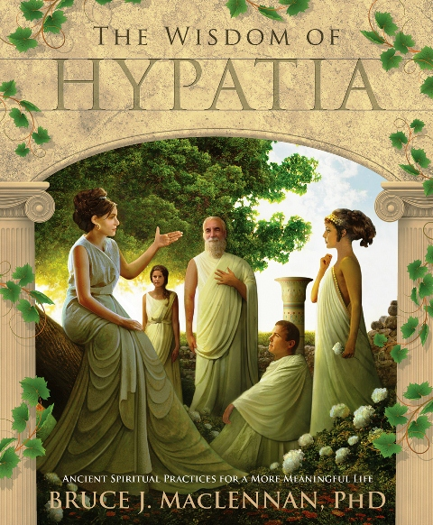 Hypatia_Cover