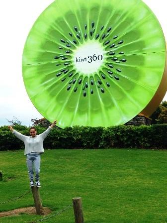 IMG-20150305-WA0001 (1)