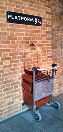 IMG 20130413 074034 - Misterios, casos paranormales y curiosidades del metro de Londres.