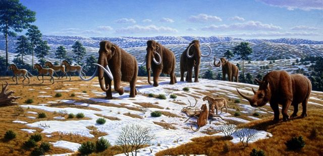 Ice_age_fauna_of_northern_Spain_-_Mauricio_Antón (1)