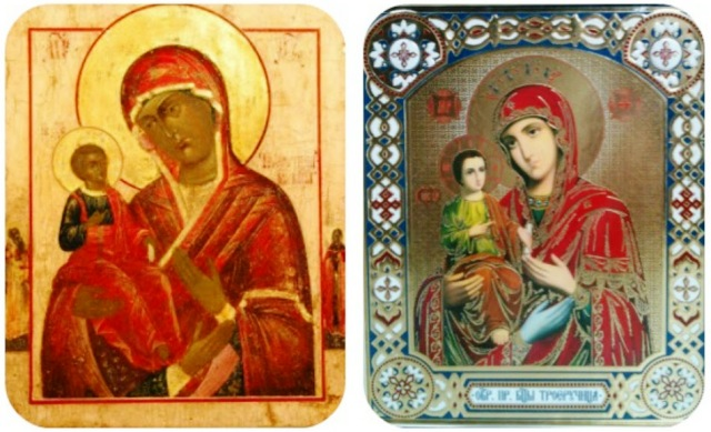 Icono Virgen de las tres manos 2 (1)