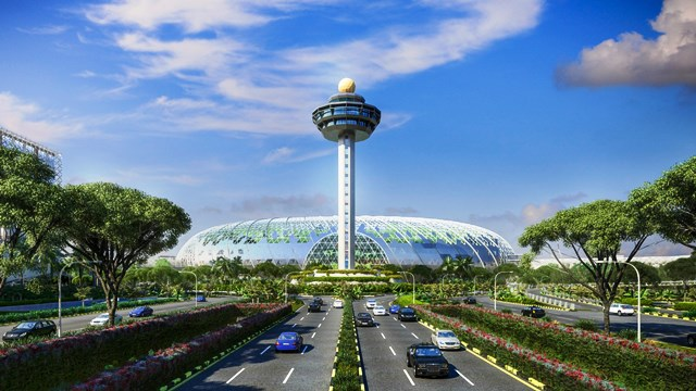 Image-2-Exterior-view-of-Jewel-Changi-Airport