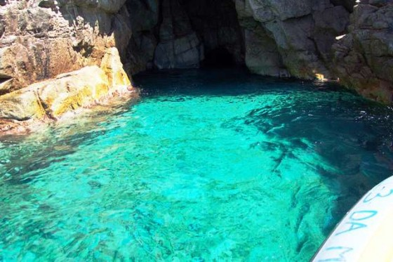 Isola_del_Giglio-Mare
