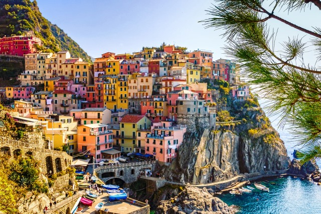 Italia.-Los-mejores-destinos-para-viajar-en-estás-vacaciones-de-verano