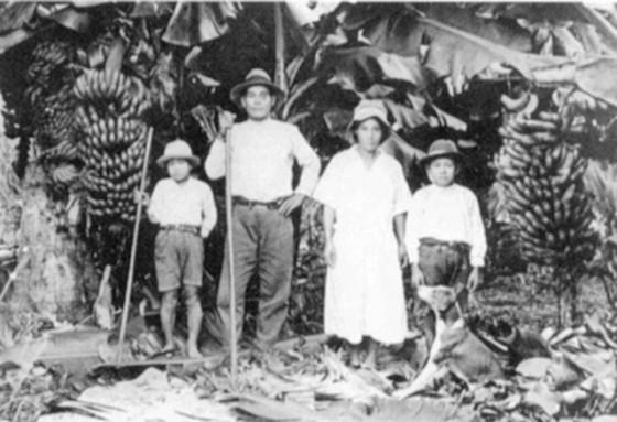 Japanese_immigrant_family_in_Brazil_02