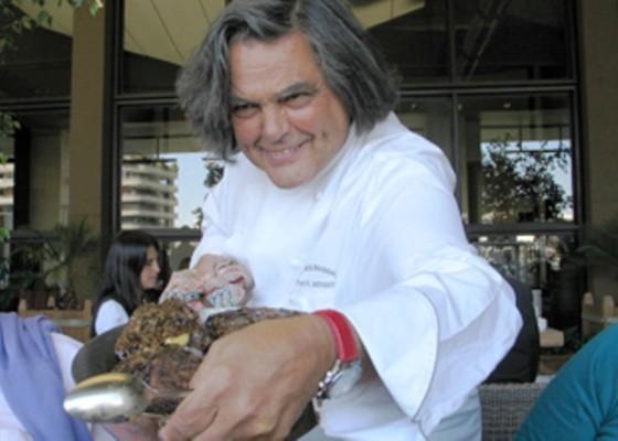 Jean-Paul-Bondoux-director-gastronómico-del-restaurante-NoSo-y-la-Terraza-del-hotel-W