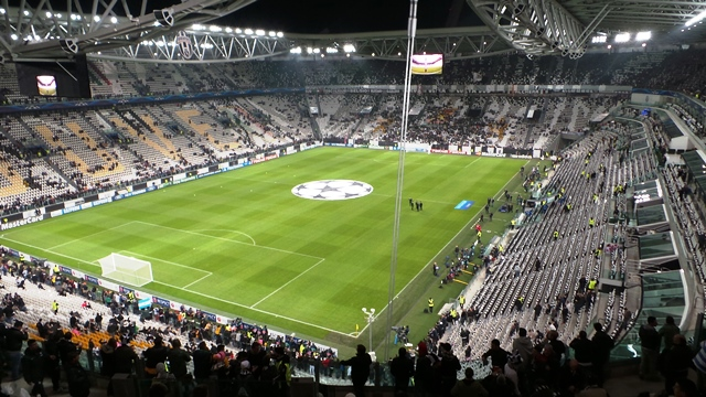 Juventus_v_Real_Madrid,_Champions_League,_Stadium,_Turin,_2013