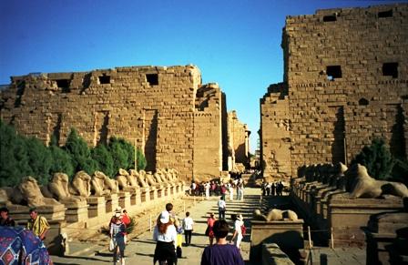Karnak01(js)