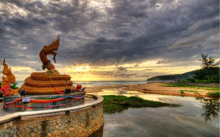 Karon_Beach_Phuket-1280x1024-334131