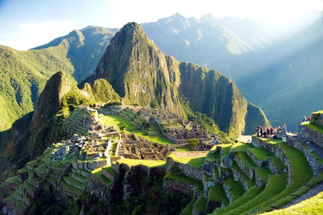 LEADING-PERU-TRAVEL-31