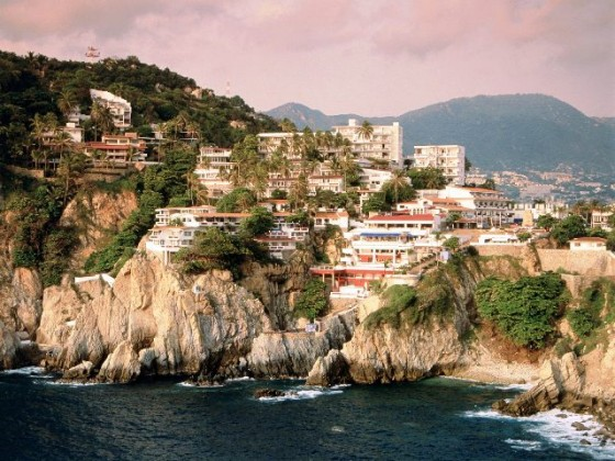 La-Quebrada-acapulco