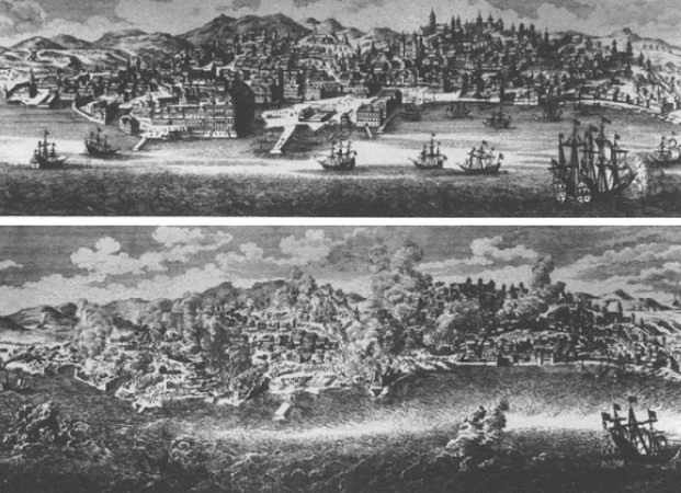 Lisbon_before_and_after_1755_earthquake