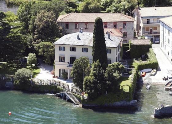 Lovely-Villa-on-The-Shore-of-Lake-Como