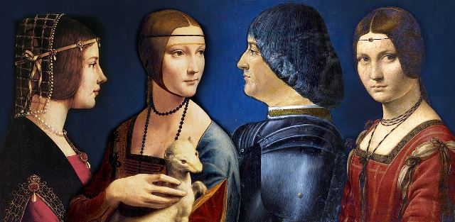 Ludovico_Sforza_with_his_women_(collage)_by_shakko (1)