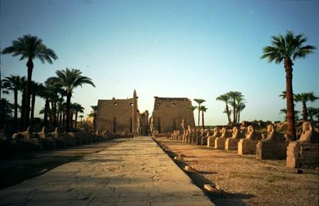 Luxor01(js)
