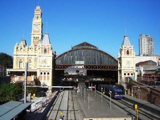 Luz_Station_tracks_2