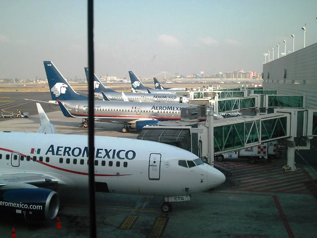 México-construirá-un-nuevo-aeropuerto-