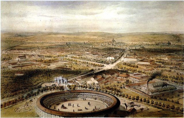 Madrid_(1854)-_Vista_aérea