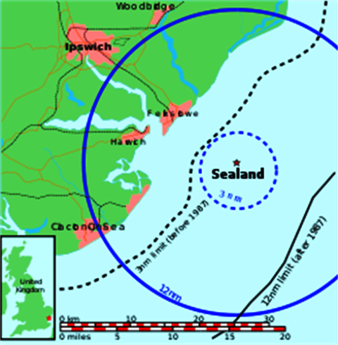 Map_of_Sealand