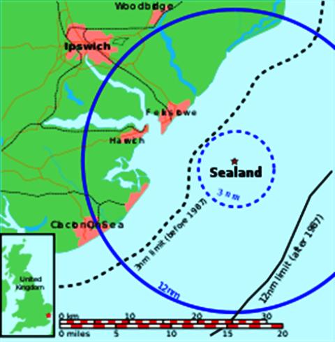 Map_of_Sealand