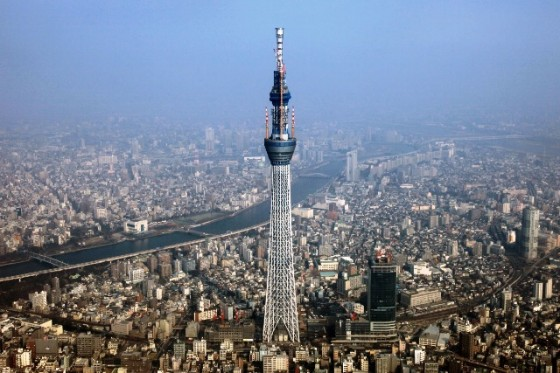 Maravillas-del-mundo-Tokyo-Sky-Tree-10