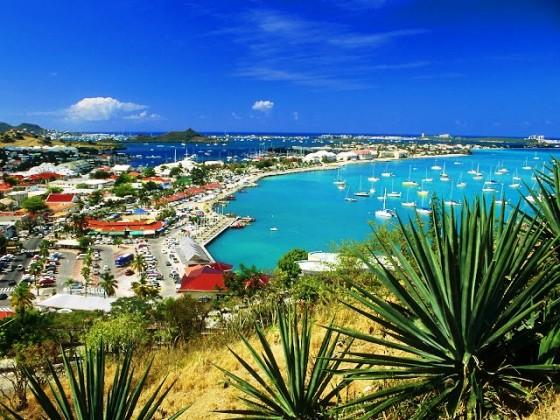 Marigot-Bay_Saint-Martin_Antillas-francesas